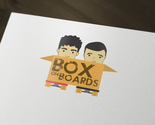 BoxonBoards