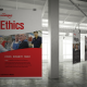 Ethics-Integrity-Trust-posters