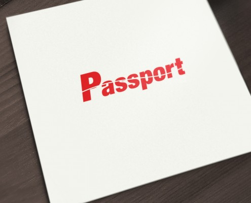 Passport Intranet