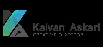 kaivanaskari.com