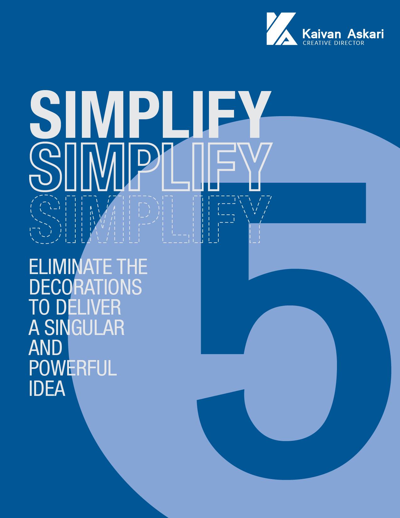 the poliquin principles pdf download