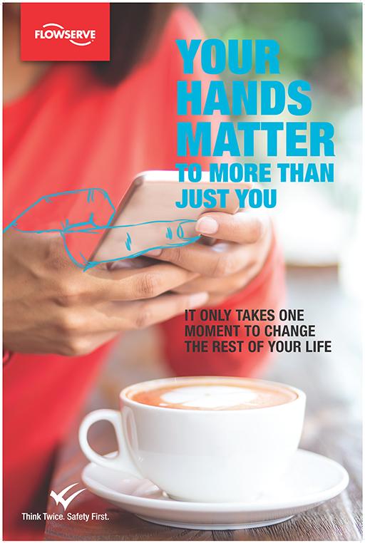 hand safety campaign  u2013 kaivanaskari com